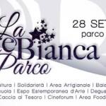 La Notte Bianca 2013