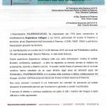 PalermoScienza 2015