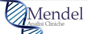 Centro Mendel