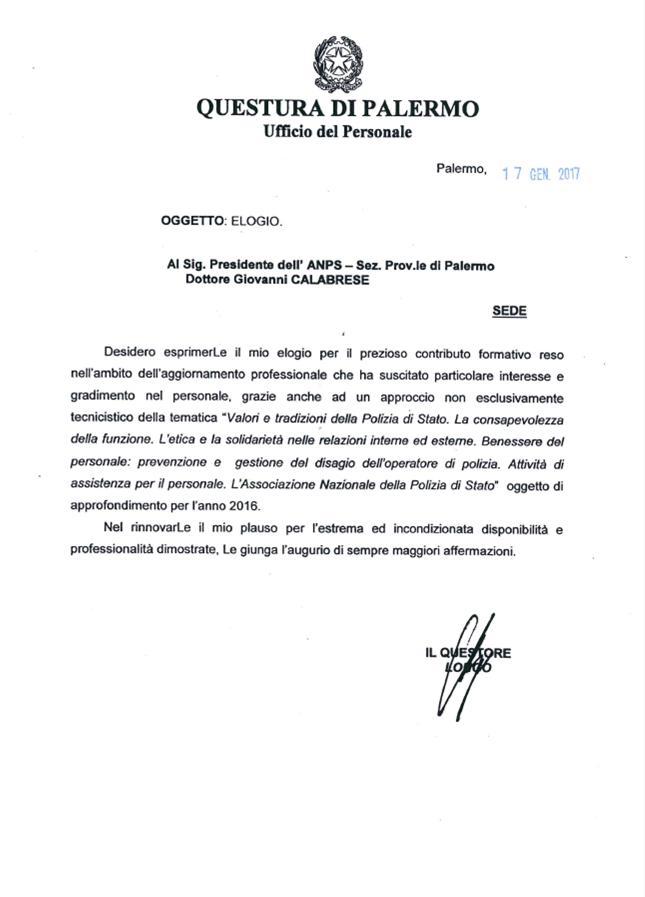 Elogio-Presidente-ANPS