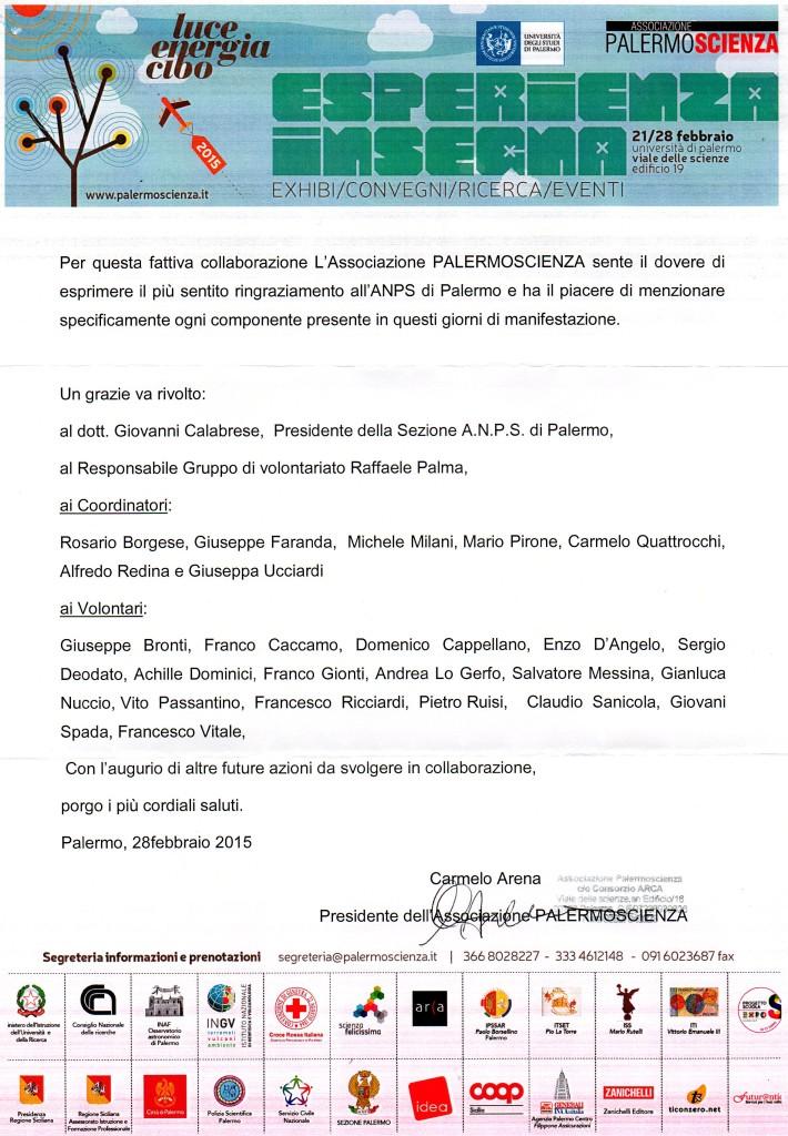 PalermoScienza2-710x1024