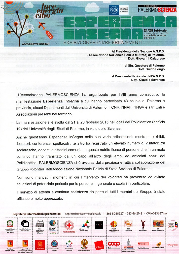 palermoscienza1-721x1024